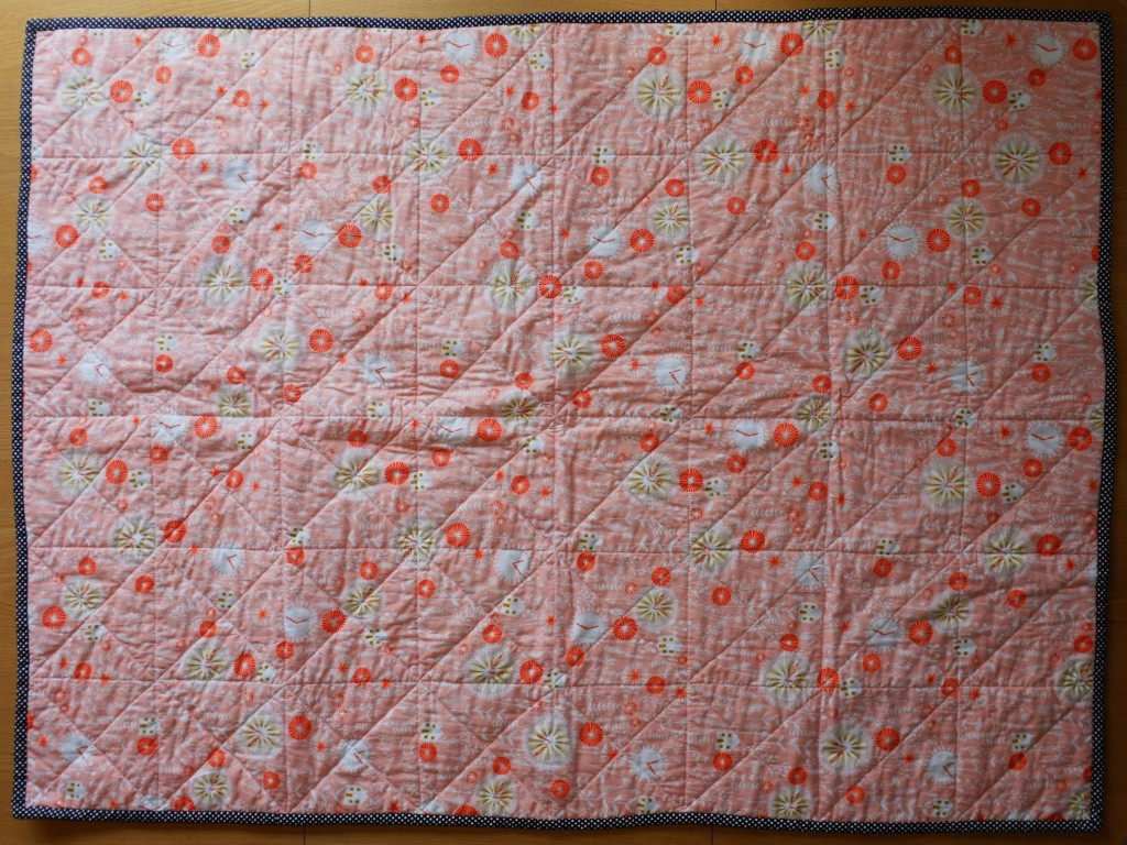 Baby Quilt_3