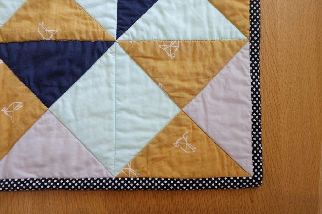 Baby Quilt_4
