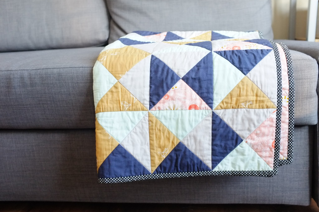 Baby Quilt_7
