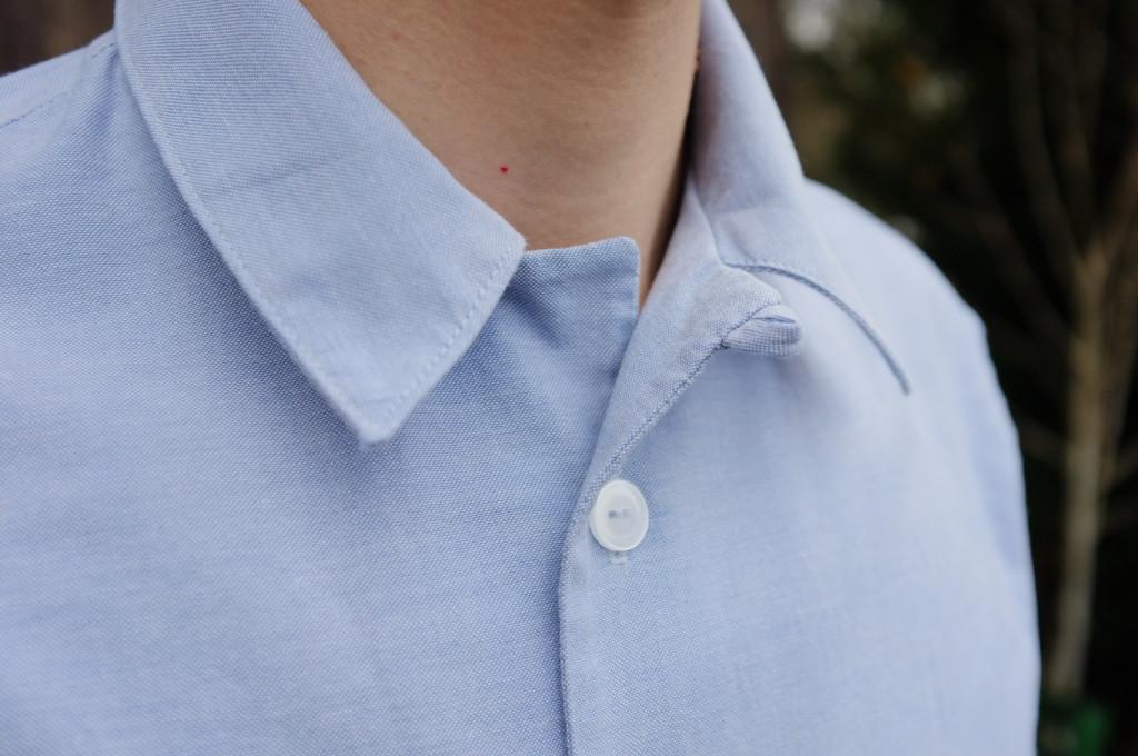 Negroni_Shirt_10