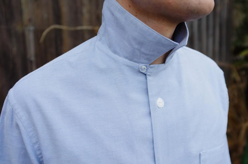 Negroni_Shirt_9