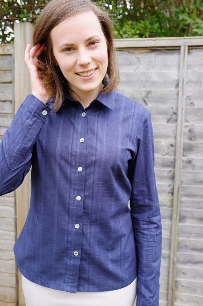 Granville Shirt_1
