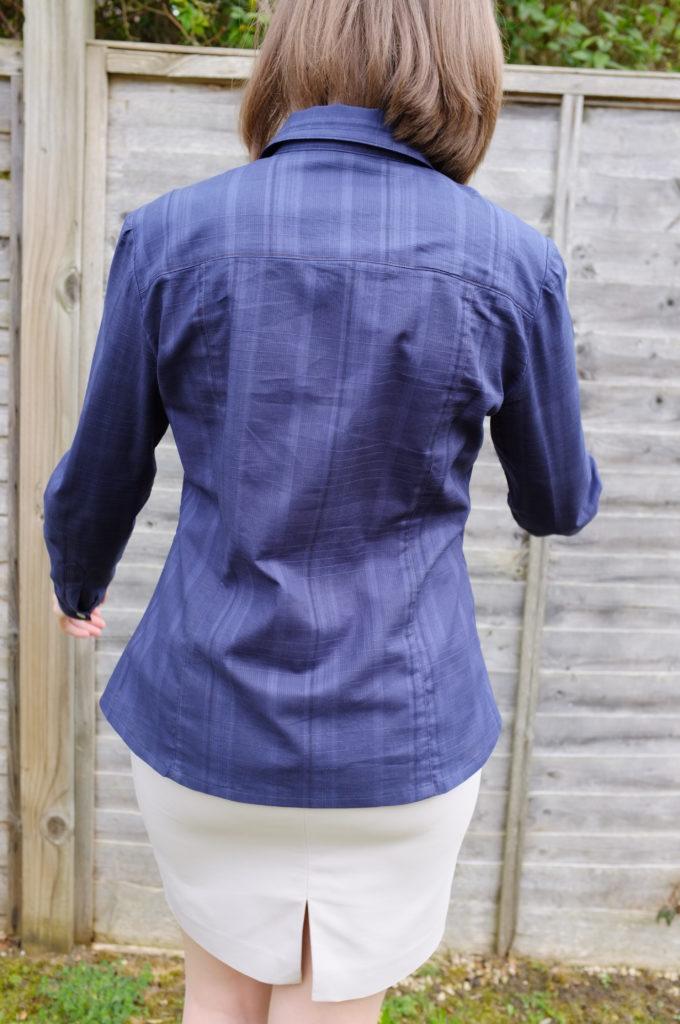 Granville Shirt_3