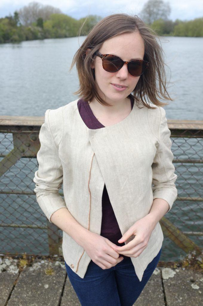 Linen Jacket_6a