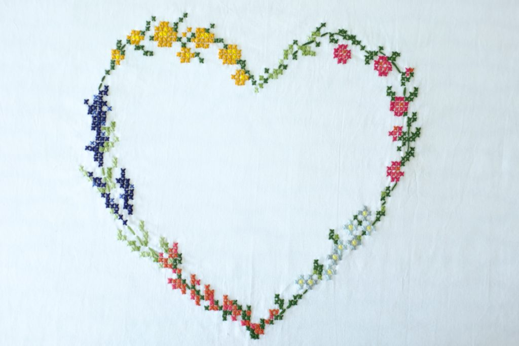 Embroidery_2