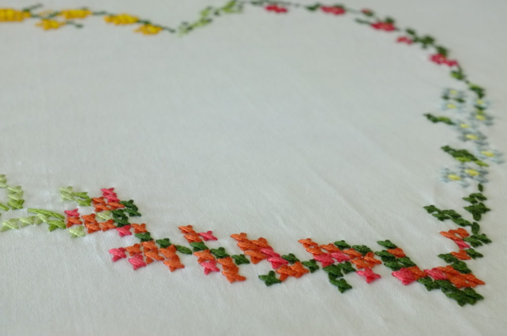 Embroidery_3