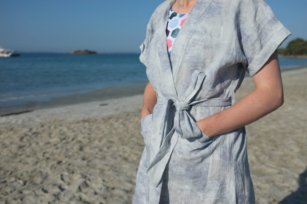 robe_05