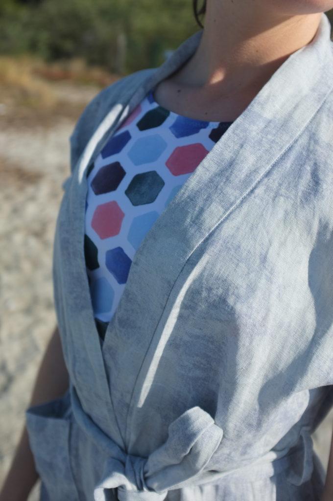 robe_06
