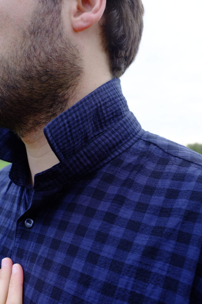 shirt_06